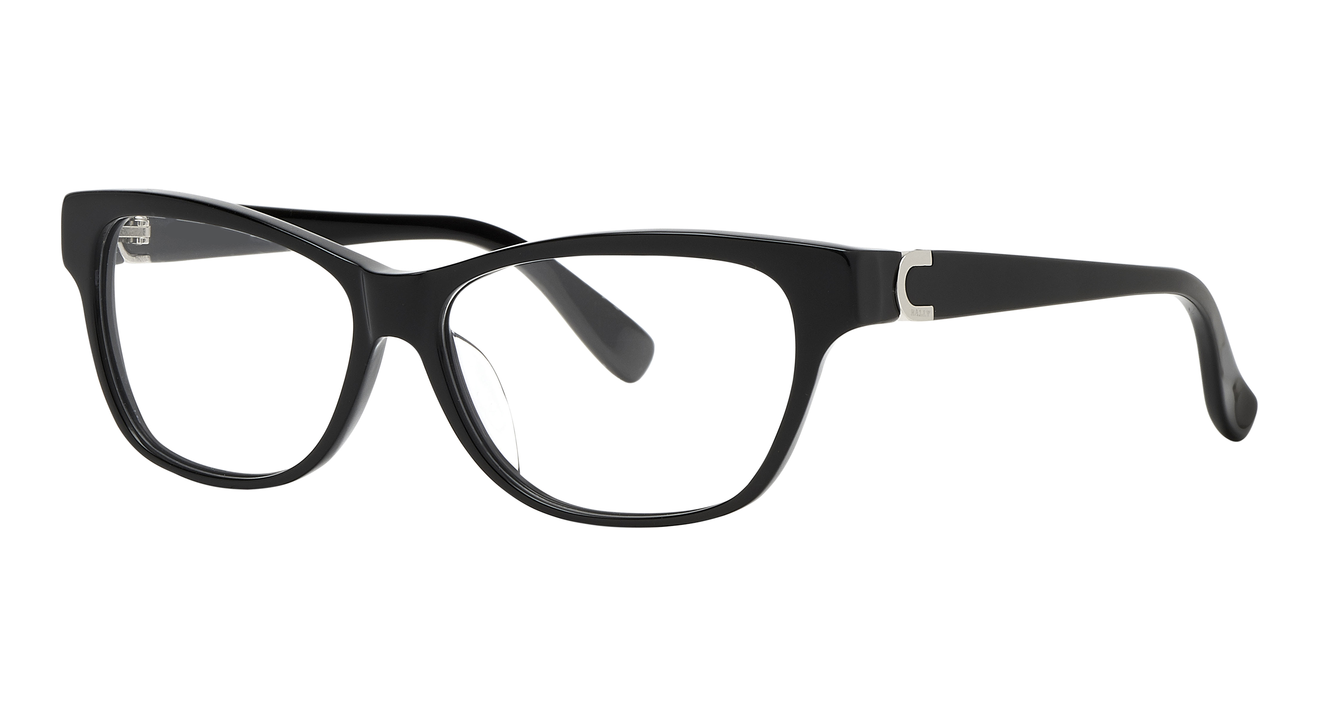 Ray Ban Eyeglasses At Walmart « One More Soul
