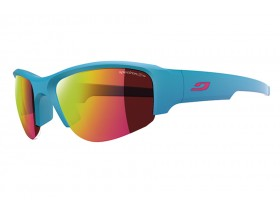 Julbo Access blue Zebra