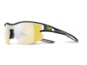Julbo Aero grey reactiv photochromic 1 - 3 cat. LAG
