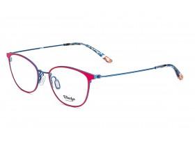 Woodys Aralia 03 pink 50-18 145F
