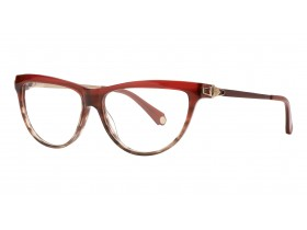 Balmain 1055 red  55-13  135F