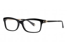 Balmain 1056 black  54-15  135F