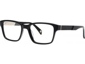 Balmain 3046 black  54-18  140F