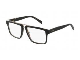 Balmain 3058 black/tortoise 55-16 145F