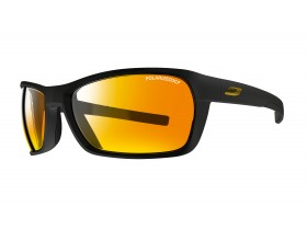 Julbo Blast black polarized