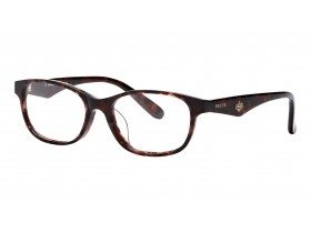 Bally 1003A red tortoise 53-16  140F