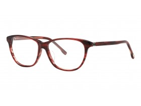 Bally 1024 red tortoise 53-15 140F