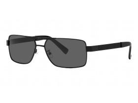 Bally 4019A black-grey 60-15  140F