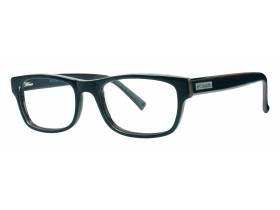Columbia Ironmountain black C01 53-18 145