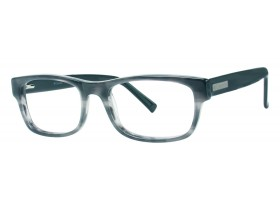 Columbia Ironmountain gray/black C03 53-18 145