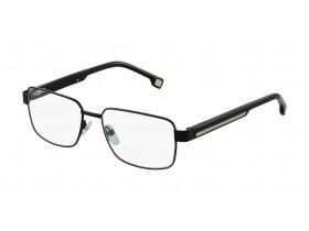Cerruti 6099 black 54-16 140F
