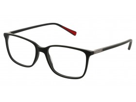 Cerruti 6130 matt black 55-16 145F