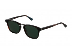 Cerruti 8068 tortoise, green /cat 3  52-21 145F