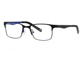 Chevignon 132 black/blue 46-17 130F