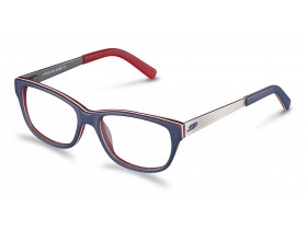 Julbo Chester blue/white/red 47-15 130