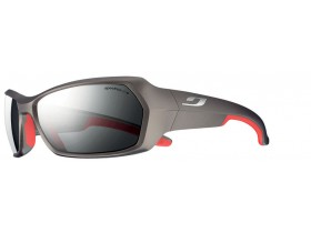 Julbo Dirt grey