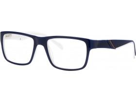 Gaastra Block blue/white 54-18 145F