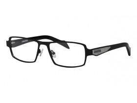 Gaastra Gabbiano black 57-17 137F