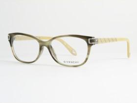 Givenchy 9105 0P90  53-15  140
