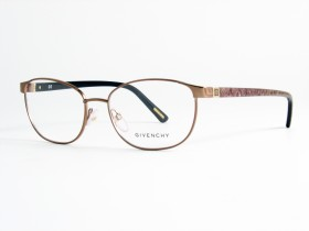 Givenchy 4845  0R80  53-17 140
