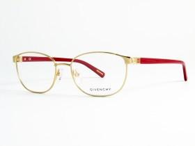 Givenchy 4845  300N  53-17 140