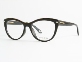 Givenchy 9155 06XK  53-17  140