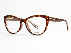 Givenchy 9155  978X  53-17  140