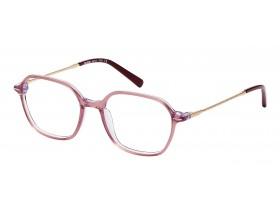Ikks 2101 vieux-rose/cristal-or 50-17 140F