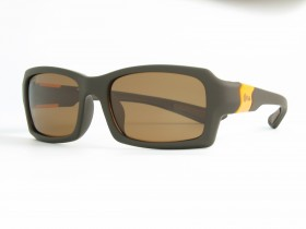 NOVA™ 2513 C1 Knox 53-19 135 pruun polaroid/pruun