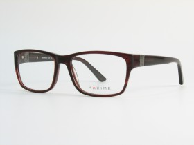 Maxime 19 brown 53-16  135