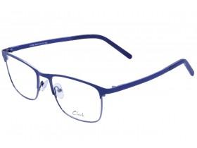 Clark 1106 C.2 BLUE 54-17-145