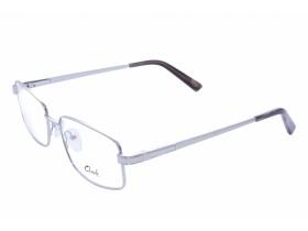 Clark 791 C.4 SILVER UM 55-18-140
