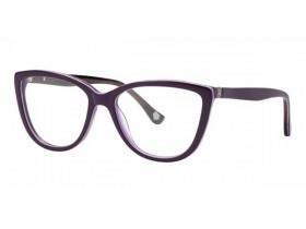 Kenzo 2223 purple 53-16 140F