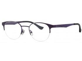 Kenzo 2191 purple 48-20  135S