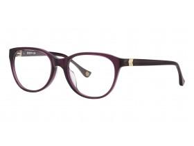 Kenzo 2229C purple 54-18