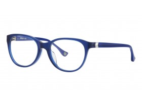 Kenzo 2229C blue 54-18 135F