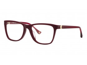 Kenzo 2230 red 54-18 135F