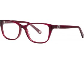 Kenzo 2239 red and black 54-16 140F