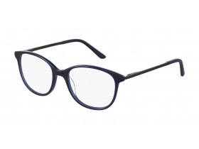 Kenzo 2267 blue/black  52-18 140