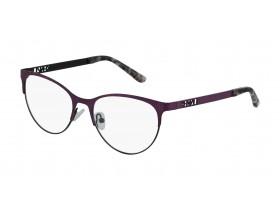 Kenzo 2287 purple 52-17 135