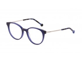 Kenzo 2302 blue 51-18 135F