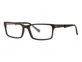 Kenzo 4178 dark brown 57-18 140F