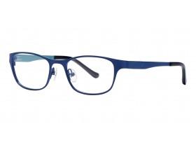 Kenzo 6026 blue 45-16 130F