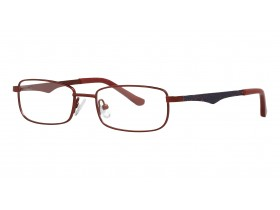 Kenzo 6030 red 47-16  130F