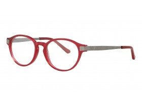 Kenzo 6031 red 45-15 130