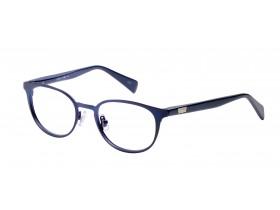 Levi's 1512 A003 bleu 46-18 135