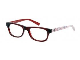 Levi's 2028 cristal rouge 52-17 140