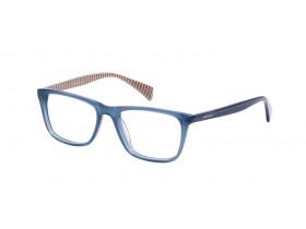 Levi's 2051 bleu/rayures bronze blan 52-17 140