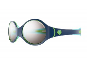 Julbo Loop blue/green sp 4
