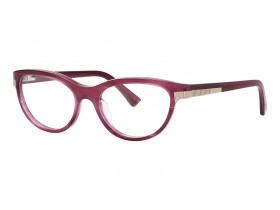 Nina Ricci 2747 horn pink 51-17  135F